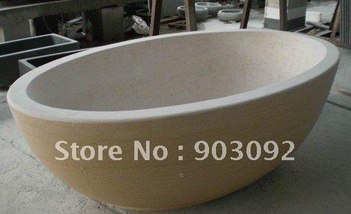 Acquista all'ingrosso Online vasche da bagno in marmo da Grossisti vasche da bagno in marmo ...