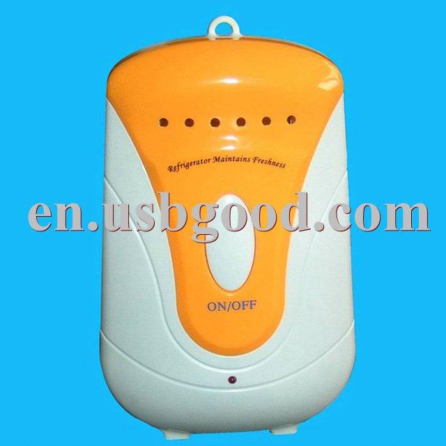 refrigerator freshener, refrigerator deodorizer, air fresher(China (Mainland))