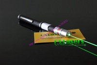 Top seller 150mw ultra powerful green beam laser pointer pen 532nm Ship Fast From China  20pcs/lot+Free shipping