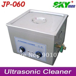 skymen 15L mechanical ultrasonic cleaner for chemical factory(China (Mainland))