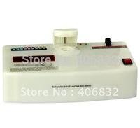 Dosimeter Inclinometer Transistor Tester Uv818-2 Anti Lens Uv Tester Available for Testing Uv-400 Lens, Anti-radiation Lens.