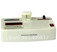 UV818-2 anti lens UV tester Available for testing UV-400 lens, anti-radiation lens.