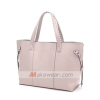 Youth Mira Series Fashion Lady Shoulder Bag Pink