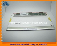 LTN156AT05 LTN156AT02 B156XW02 CLAA156WA11 N156B6-L02 15.6 inch LCD SCREEN