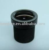 CCTV Lens Board Lens 2.5mm/ Camera Lens/MTV-2.5mm / Support IR