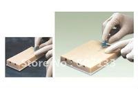 IV Injection Training Pad(educational equipment)