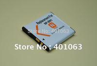 NEW Digital Camera Battery for Sony Cyber-Shot N DSC-TX100V DSC-TX100C DSC-W580 DSC-TX10 DSC-TX10C DSC-WX10V