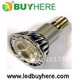 hot sale!  High power 3*1W  E14 LED spotlightlight 10pcs/lot
