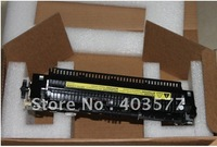 LaserJet Printer 1022/1008/3050/3055 fuser assembly RM1-2050/RM1-2049 for maintenance kit