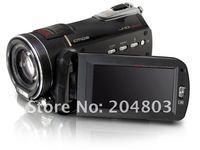 "3"" Full HD 1080P 20MP Digital Video Camcorder Camera Free Shipping"