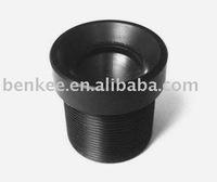 CCTV Lens / Board Lens 8.0mm/Camera Lens/ MTV-8mm / Support IR