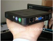 wholesale terminal server 2000