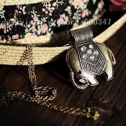 Ожерелье ювелирные изделия china mainland