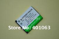 NEW Digital Camera Battery for CASIO EX-ZS100 EX-Z670 EX-Z350 EX-Z115 EX-S7 EX-S8 EX-Z330 NP-82DBA NP82DBA