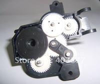 Dot matrix printer LQ1170/FX1170/LQ580 (RDA) Ribbon Driver Gear Assembly