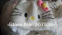 WINTER HAT 120 PCS/ Kitten LOT LOVELY PLUSH ANIMAL PARTY CARTOON