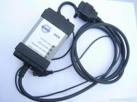 volvo vida dice diagnostic tool 2010D