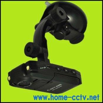 P5000 Newest car camera recorder