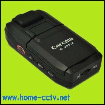P5000 Newest car backup camera