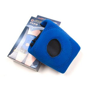 Adjustable knee pad, knee support,knee protecter
