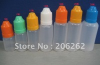 child-proof Eye drop bottle new pe eye drop bottle, dropper botte , e lquid bottles , plastic bottles
