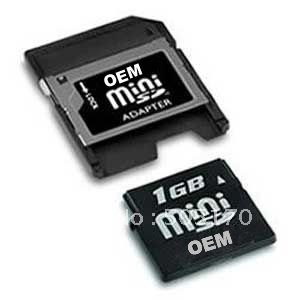free shipping hot!100% desgin ,Customer mini sd memory card,excellent quanlity! (MOQ 30pcs)