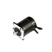 popular 24v dc motor