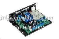 110/220V Dc motor speed controller/MMT-115/230DR10BL