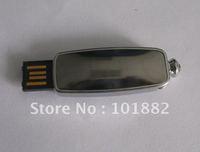 OEM 4GB usb flash memory