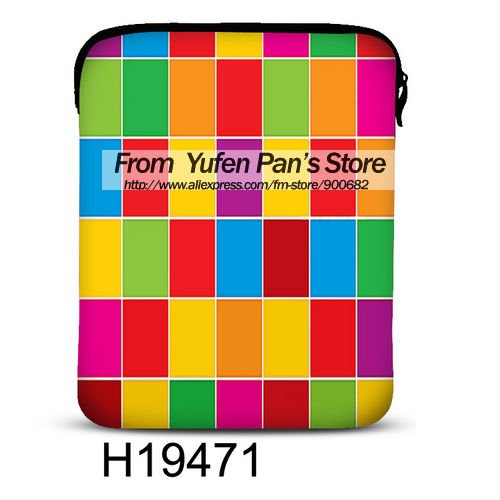 Smart Cover for Ipad 2,H19471 Colorful Design Case Cover for ipad 2