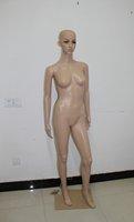 Full Body Mannequins Female