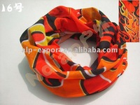 fashion design cool bandana mask new (100pcs Mixedlot )