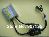 Free shipping 2011 New arrival 12v hid ballast high quality