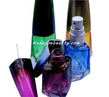Wholesale cheap 10ML perfume bottle Perfume spray bottles perfume packaging bottle manufacturers