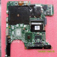 DV6000  450043-001  for hp laptop motherboard