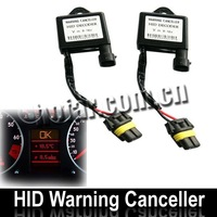 Bulb Warning Alarm Capacitor Fix For HID Conversion Kit 18 pieces/lot DHL FREE SHIPPING