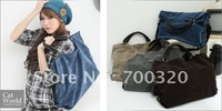Wholesale Fashion Ladies Bags Z115 HandBags,Messenger IT Shoulder Bag Many Colors