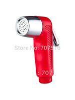 Handheld Bidet / Bidet spray / ABS Shattaf / New Type & Small Spray For women TS901-3