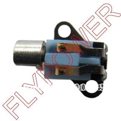 Para o iPhone 4 4 g vibrador de vibração do Motor ; 100% Original por grátis frete ; 10 pçs/lote(China (Mainland))