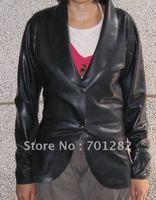 Latex Skirt, Latex Coat
