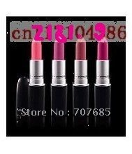40pcs 2011 New Hot Selling Beautiful Color lipstick charming lipstick