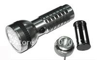 41 LED lamp beads of led flashlight/torch,streamlight flashlight, white light,aluminum led flashlight,led flashlight