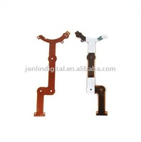 ~Free Shipping~Digital Camera Lens Flex Cable For SIMGA 17-35 Aperture flex ( Canon connector )