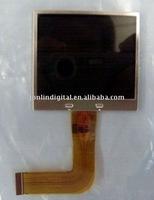 ~Free Shipping~Digital Camera TFT LCD Screen For OLYMPUS FE30/FE35/FE40