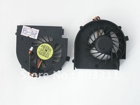 CPU cooling fan for Dell  Inspiron M5030 DC 5V 0.5A DFS481305MCOT