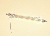 ~Free Shipping~CAMERA FLASH TUBE FOR NIKON SB600/SB800/SB900