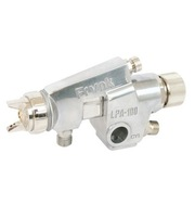LPA-101  spray gun Automatic spray gun low pressure high atomization