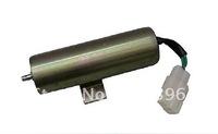 General Flameout solenoid valve 24V