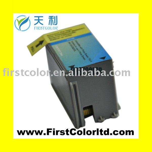 GOOD Postage ink cartridge for Pitney Bowes DM100i/DM200/L-P700 Digital Desktop Mailing---793-5(China (Mainland))