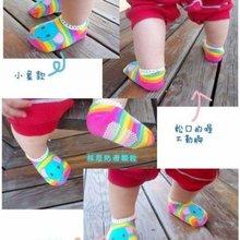 kid s socks promotion